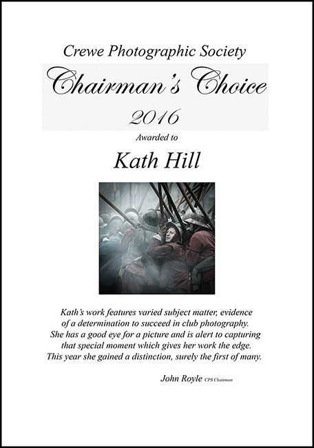 28b_Chairman's-Choice-Kath-Hillsm