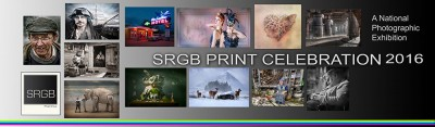 banner-SRGB-WEB-2016