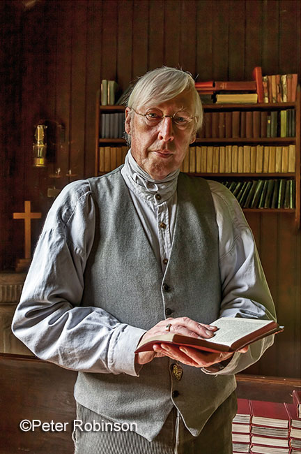 The-Vicar_peter-Robinson-web