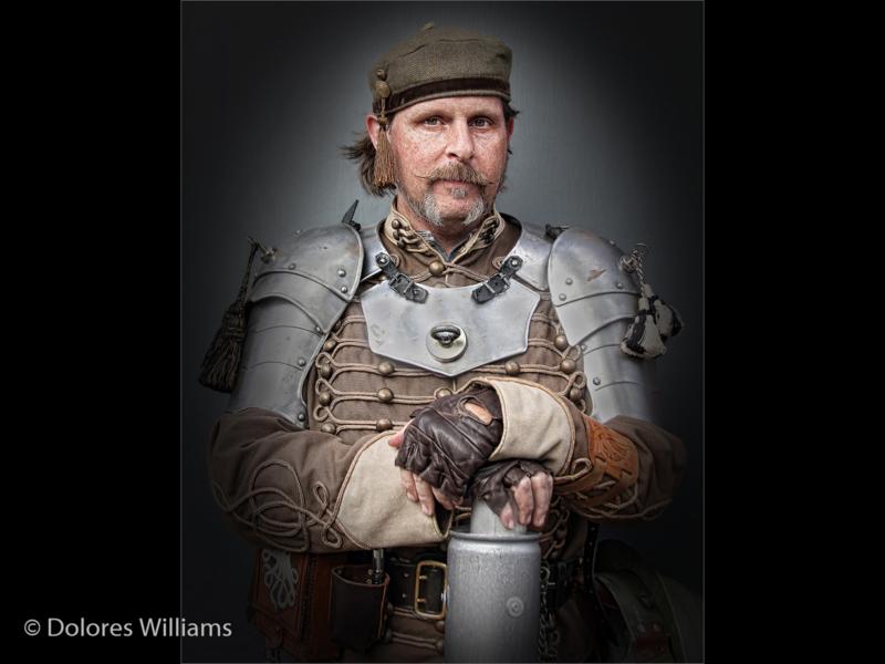Dolores Williams -Man of War_G_34-2