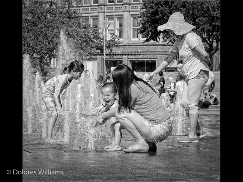 Dolores Williams – Joy-2