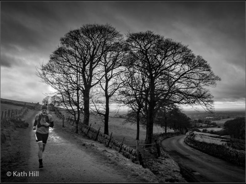 Kathleen Hill_Winters day Run_M (18)-2