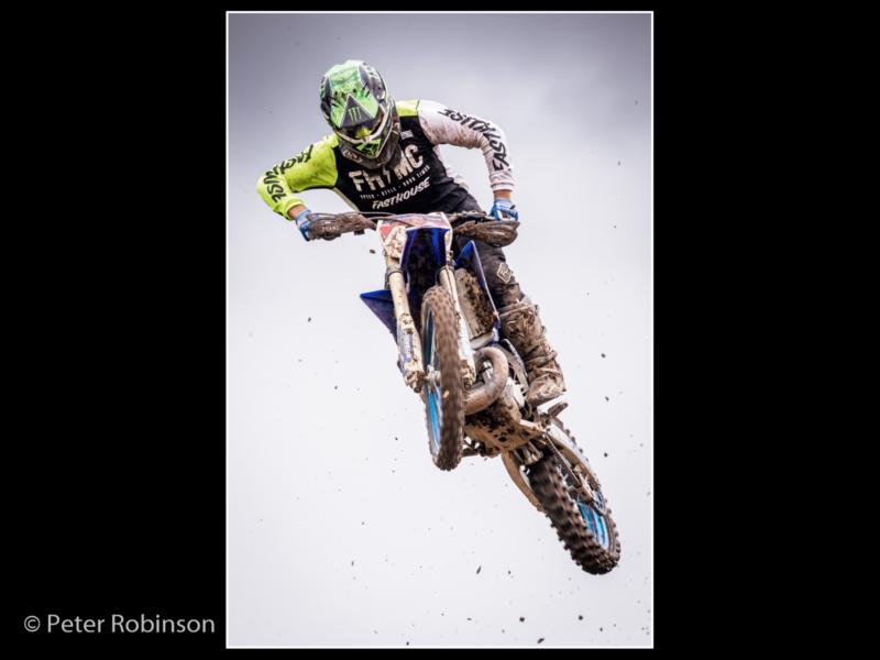 Peter Robinson_Flying Scrambler_G (19)-2